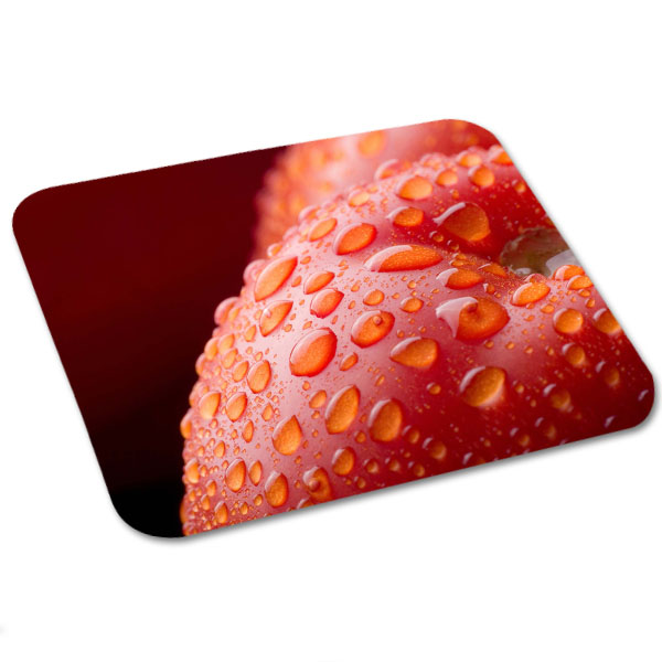 Mouse pad 360x290mm